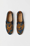 Slip-on Shoes -palm